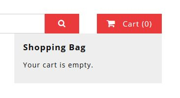 woocommerce add to cart AJAX